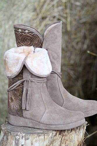 coryn-fashion-boots