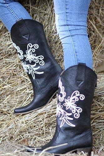cowboy-stiefel-coryn-fashion-1