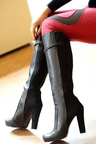 knee-high-stiefel-coryn-fashion
