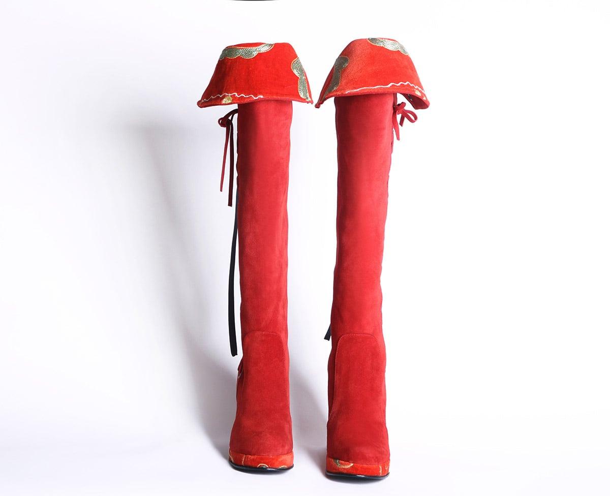 red mood coryn fashion red moods by silvershade lynx on deviantart