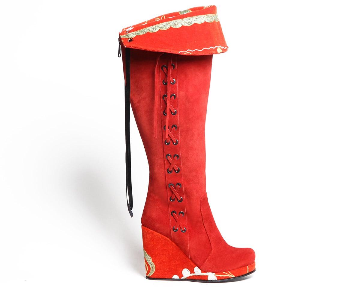 red mood coryn fashion red mood by gcherry on deviantart